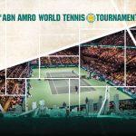 Wie gaat er mee naar ABN AMRO 2018?