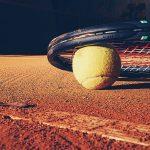 Competities van start | vrijdagavond zeer beperkt vrij spelen
