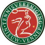 Open Dagen TVNV