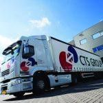 CTS GROUP nieuwe sponsor van TV Nieuw-Vennep