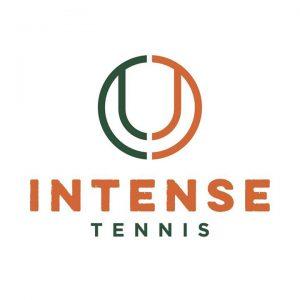 Start tennislessen: maandag 30 maart | GEANNULEERD